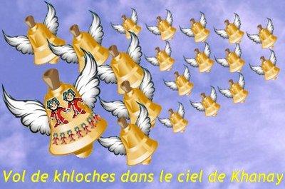 Cloches De Paques Images les rêves à travers les contes » les cloches de pâques.