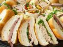 sandwiches3.jpg