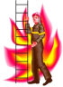 pompier20feu.png