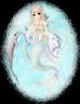 sireneetdauphin.png